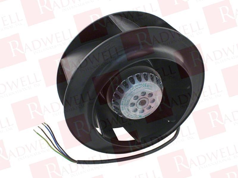 EBM R2E225-BB51-10