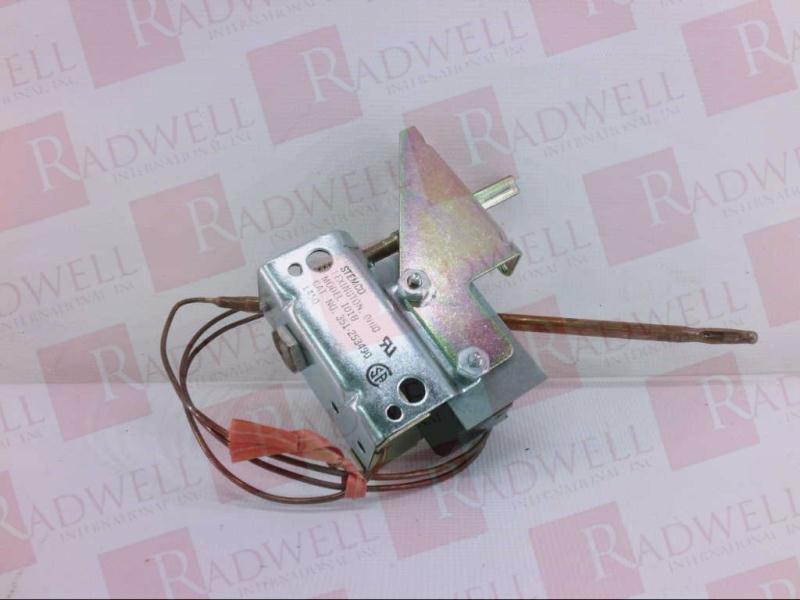 ESSEX STEMCO 351-253490
