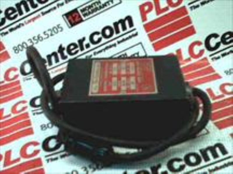 ACME ELECTRIC LR-7357-10