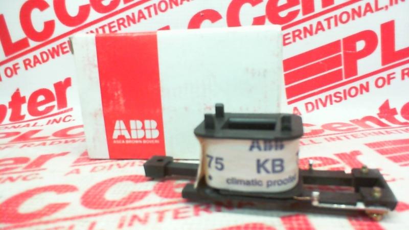 ABB KB75-1
