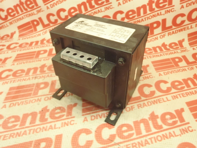 ACME ELECTRIC AE05-0500