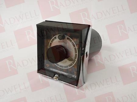 DANAHER CONTROLS HP55A6 0