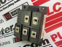 POWEREX CE420430