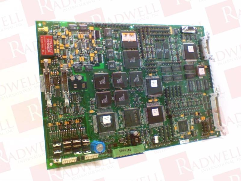 SORTEX SCANCORE A50-0093