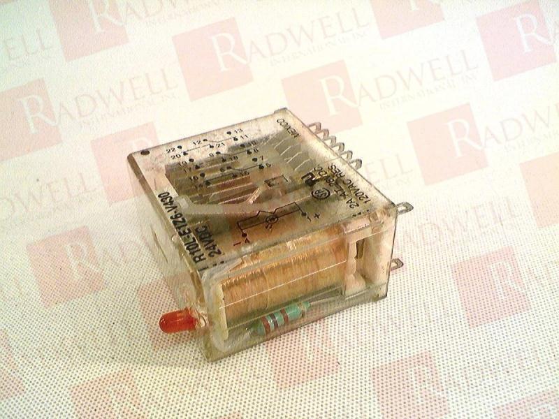 ADC FIBERMUX R10L-E1Z6-V430