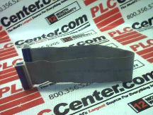 SPECTRA STRIP 9107747-01