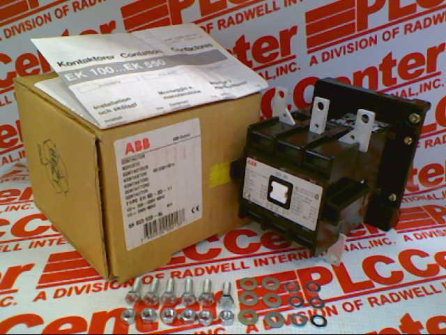 ABB EH80-30-11-220V-50HZ