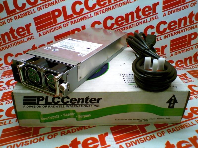 3Y POWER TECHNOLOGY AP-1421-1BA1R2