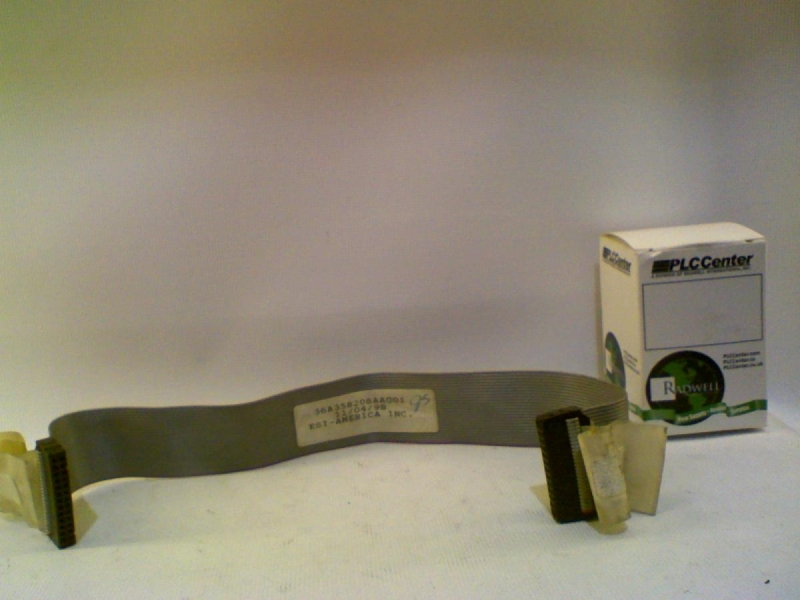 3M TAPE DIVISION 36A358208AAG01