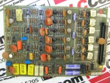MILLER ELECTRIC 059-322