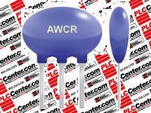 ABRACON AWCR400MD