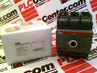 ABB 1SCA022551R8250
