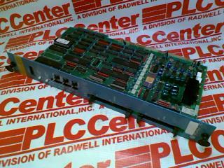 KOMORI IPC453-D