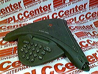 POLYCOM 2201-01900-001