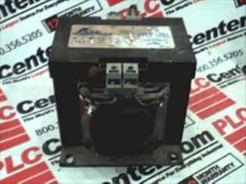 ACME ELECTRIC EJ-0074
