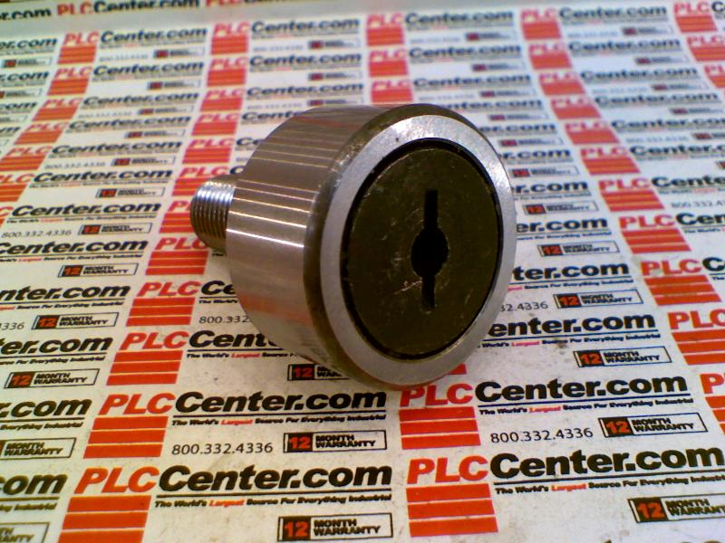 ACCURATE BUSHING CR-1-1/8-XBEC