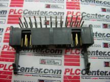 ADC FIBERMUX 104130-5