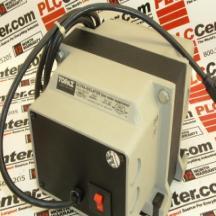 TOPAZ POWER 910015B1399