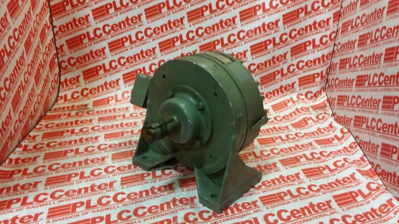 REULAND ELECTRIC 29B9-50-460-FM