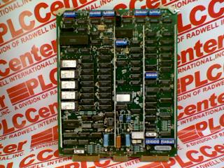 QUALITY MICRO SYSTEM 2260115