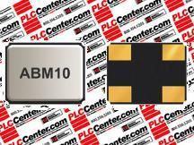 ABRACON ABM10163676MHZE2