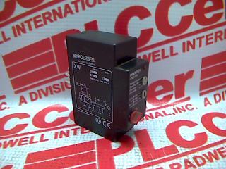 BEIJER ELECTRONICS XW-S1/RS