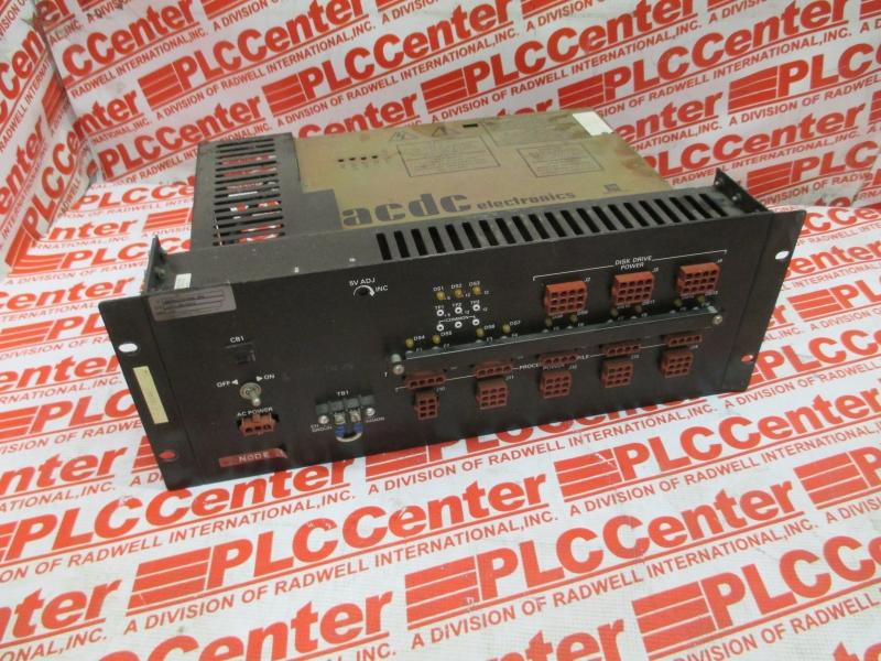 ABB 6020NZ10700B-992