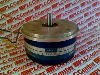 ELM SYSTEMS S25-1000-ABT-P18