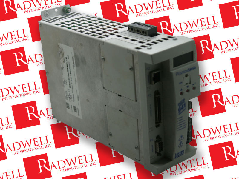 AC TECHNOLOGY E94R060T4NRX