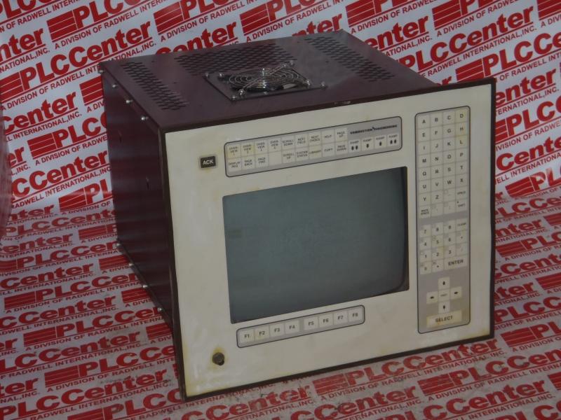 ABB 6152NZ10711A-608