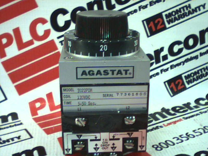 ADC FIBERMUX 7022-PDM