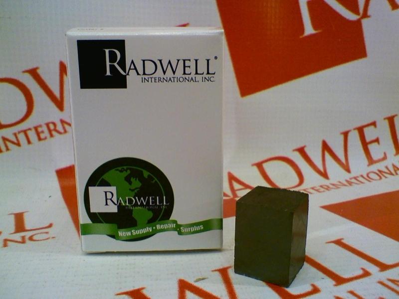 HONEYWELL M02-04-00
