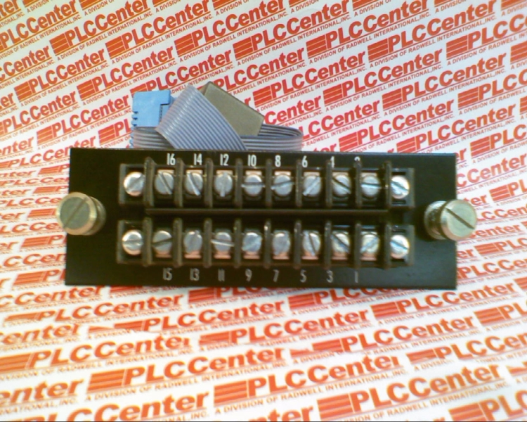 ABB 6056BZ10000