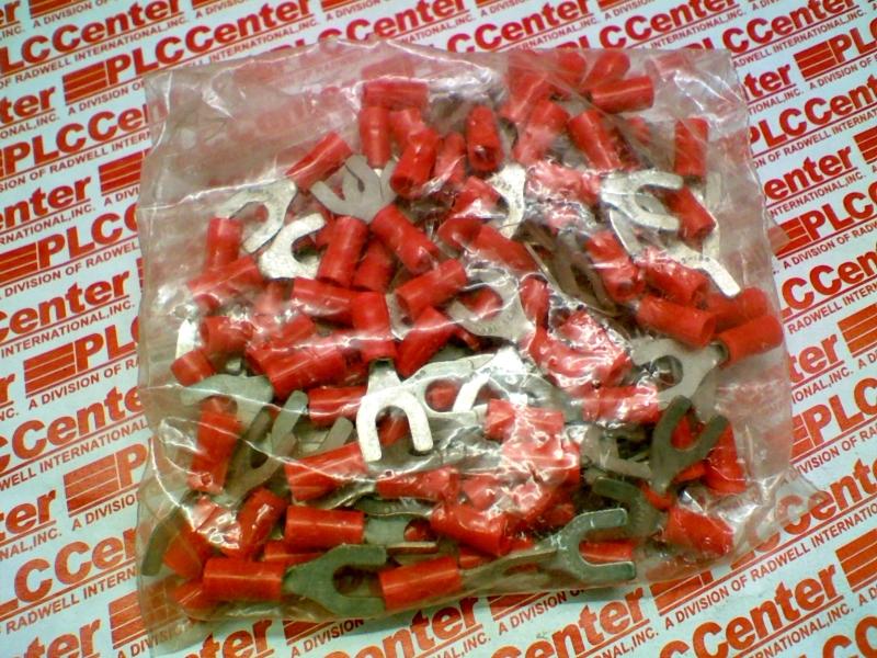 ADC FIBERMUX CN05178
