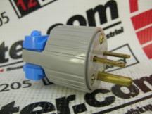 EAGLE ELECTRIC 5666-BOX
