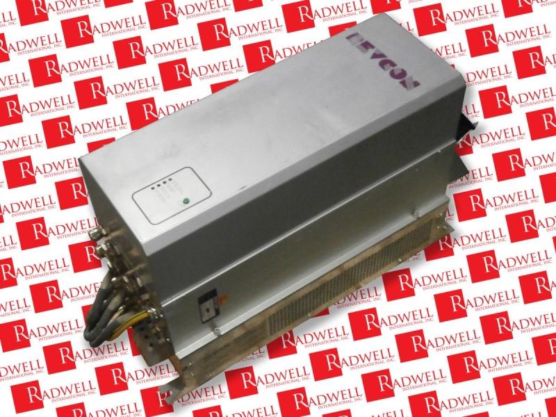 REVCON SVC70-400-1-230