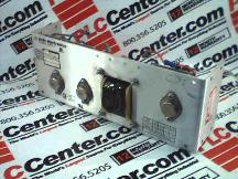 ACDC ETV351