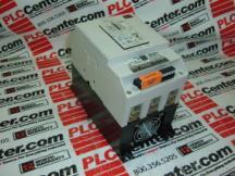 CUTLER HAMMER S801R10P3S