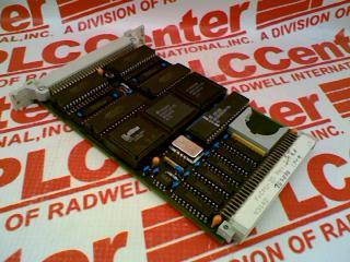 INDEL AG FX-CPU-25