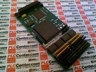 ACROMAG IP50164