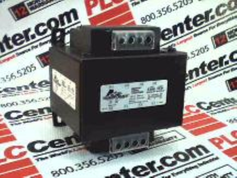 ACME ELECTRIC AE010350