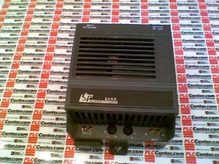 ARRAY ELECTRONIC 24AS