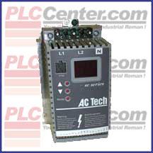 AC TECHNOLOGY SF1035