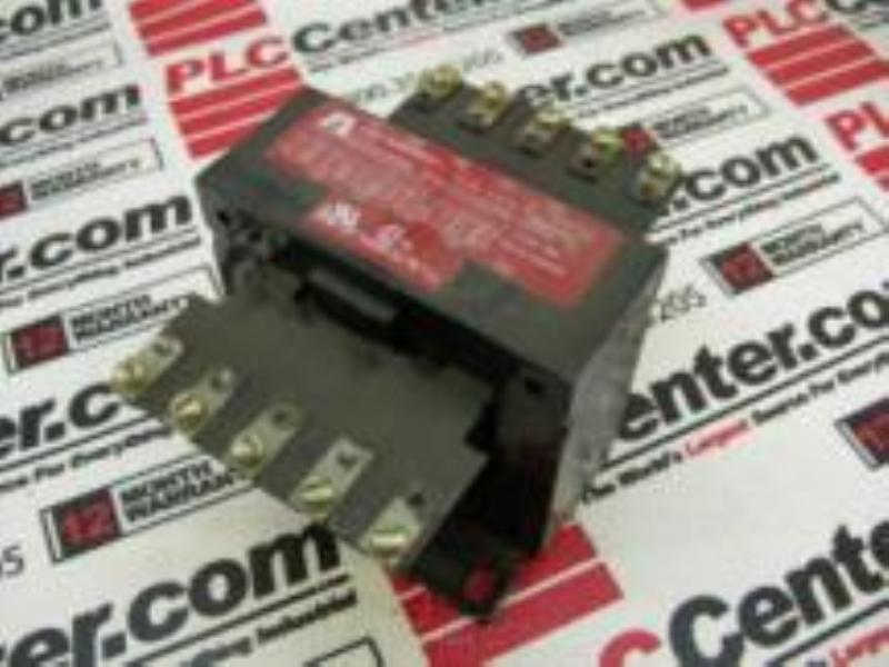 ACME ELECTRIC TA-1-32404