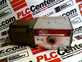 TOYOOKI HD3C-2S-BCA-03C-R1