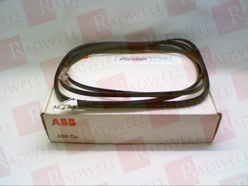 ABB 64259971