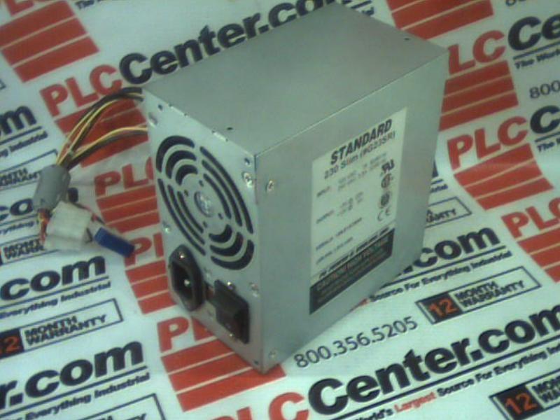 ACME ELECTRIC 1.015.1289