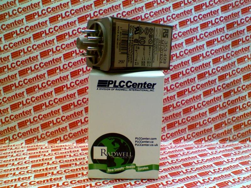 ADC FIBERMUX MT201024