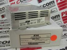 AC TECHNOLOGY 508-314