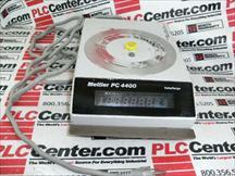 METTLER PC-4400